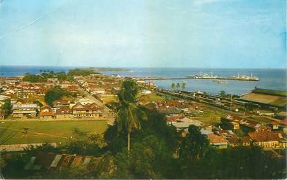 CPSM COSTA RICA