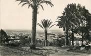 """Maroc CPSM MAROC """"Agadir, vue générale"""""""