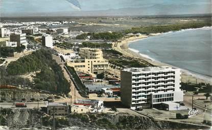 """CPSM MAROC """"Agadir, vue générale"""""""