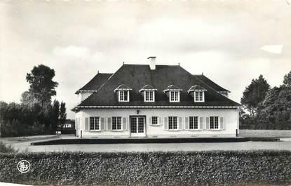 "CPSM BELGIQUE ""Olsene, Villa Notaris"""