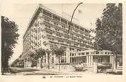 """35 Ille Et Vilaine CPA FRANCE 35 """"Dinard, le Gallic Hôtel"""""""