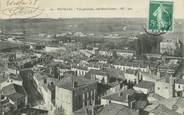 """33 Gironde CPA FRANCE 33 """"Pauillac, vue générale"""""""