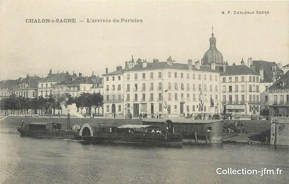 bordels parisiens Saône-et-Loire