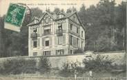 "78 Yveline CPA FRANCE 78 "" Buc , Villa Ste Marie""."