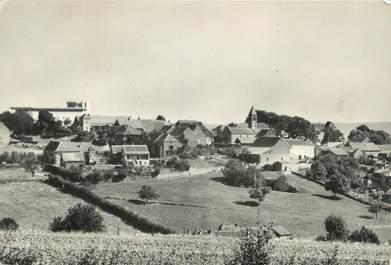 """CPSM FRANCE 71 """" Taizé, Le village""""."""