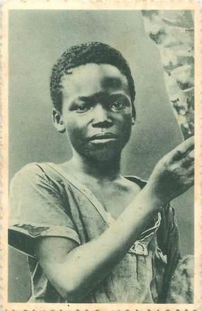 CPA CONGO