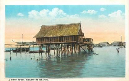 CPA PHILIPPINES