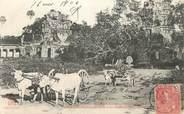 "Asie CPA CAMBODGE "" Angkor Vat"""