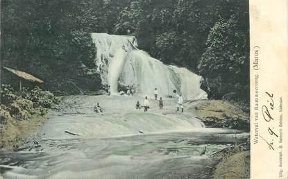 CPA INDONESIE