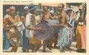 """Antille CPA TRINIDAD """"Carnaval"""""""