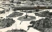 "Amerique CPA PEROU ""Plaza de armas, Cuzco"""