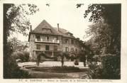 """92 Haut De Seine CPA FRANCE 92 """" Garches, Maison de retraite de la Bijouterie Joaillerie Orfèvrerie'"""