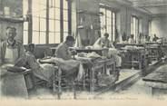 """92 Haut De Seine CPA FRANCE 92 """" Sèvres, Manufacture Nationale de Porcelaine, ateliers des mouleurs"""""""