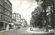 """92 Haut De Seine CPSM FRANCE 92 """" Montrouge, Le carrefour de l'horloge"""""""