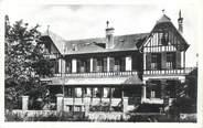 """92 Haut De Seine CPSM FRANCE 92 """" Chaville, Maison de Repos Ermitage Ste Thérèse"""""""