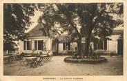 "24 Dordogne CPA FRANCE 24 "" Bergerac, La vieille auberge"""