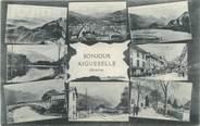 "73 Savoie CPA FRANCE 73 "" Aiguebelle, Vues"""