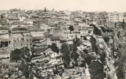 """Algerie CPSM ALGERIE """"Constantine, la ville arabe"""""""