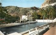 """Algerie CPSM ALGERIE """"Constantine, la piscine olympique"""""""