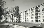 """93 Seine Saint Deni CPSM FRANCE 93 """" Clichy sous Bois, Domaine de Lorette"""""""