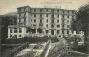 """73 Savoie CPA FRANCE 73 """"Brides les Bains, Royal Hôtel"""""""