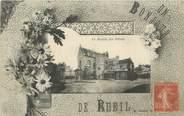 """92 Haut De Seine CPA FRANCE 92 """" Rueil, Le Moulin des Gibets"""""""