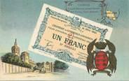 "84 Vaucluse CPA FRANCE 84 "" Avignon"""