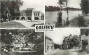 """82 Tarn Et Garonne CPSM FRANCE 82 """"Golfech, Vues"""""""