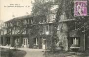 """94 Val De Marne CPA FRANCE 94 """" Orly, Le château de Grignon"""""""