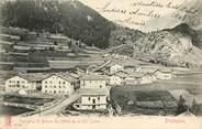 "73 Savoie CPA FRANCE 73 ""Pralognan la Vanoise"""