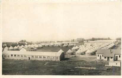 "CPSM MAROC ""El Hajeb, le camp militaire"""
