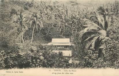 CPA TAHITI