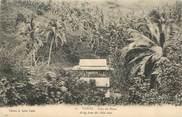 France CPA TAHITI