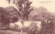 """France CPA TAHITI Baie de Taiohae"""""""
