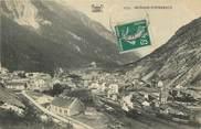 """73 Savoie CPA FRANCE 73 """"Modane, Les Fourneaux"""""""
