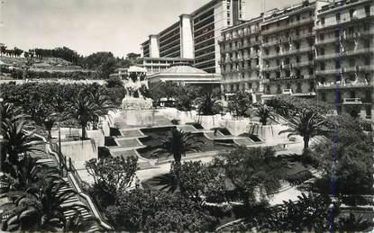 """CPSM ALGERIE """"Alger, le gouvernement général"""""""