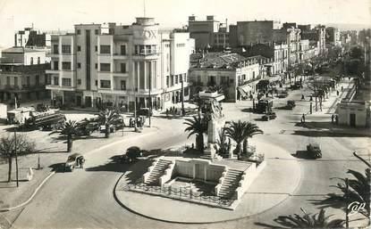 "CPSM ALGERIE ""Sidi Bel Abbès"" / LEGION"