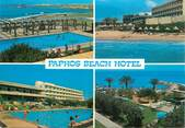 "Europe CPSM CHYPRE ""Paphos Beach Hotel"""
