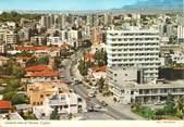 "Europe CPSM CHYPRE ""Vue générale de Nicosia"""