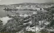 """Espagne CPSM ESPAGNE """"Mallorca Palma"""""""