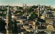 """Grece CPA GRECE """"Rhodes, l'ancienne ville"""""""
