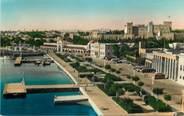 """Grece CPA GRECE """"Rhodes, vue de la ville"""""""
