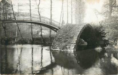 """CPSM FRANCE 87 """" Aixe sur Vienne, Pont Romain"""""""