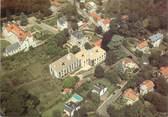 """92 Haut De Seine CPSM FRANCE 92 """"Clamart, Maison Saint Joseph"""""""