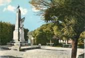 """87 Haute Vienne CPSM FRANCE 87 """" Nexon, Le monument aux morts"""""""