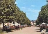 """87 Haute Vienne CPSM FRANCE 87 """" St Yrieix la Perche, La Place de la Nation"""""""