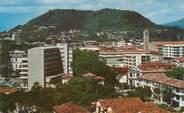 Amerique CPSM PANAMA