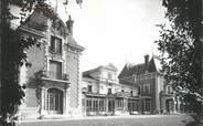 """91 Essonne CPSM FRANCE 91 """"Yerres, La Grange aux Bois"""""""