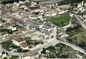 """87 Haute Vienne CPSM FRANCE 87 """"Oradour sur Glane, la nouvelle église"""""""