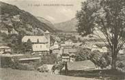 "74 Haute Savoie CPA FRANCE 74 "" Sallanches"""